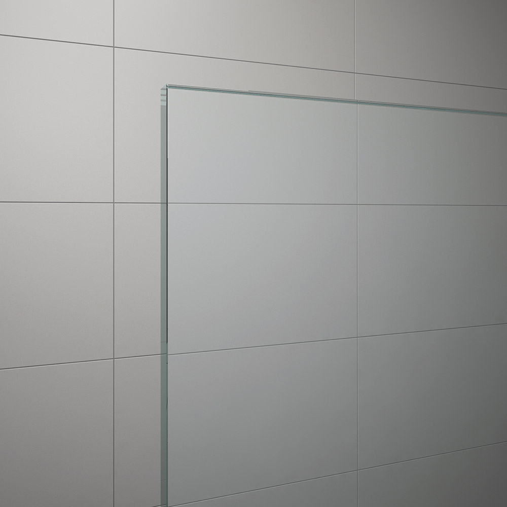 Sticlă transparentă
