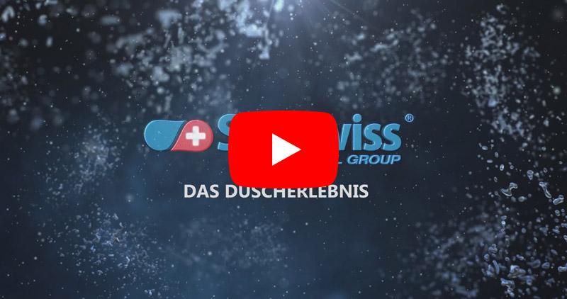 SanSwiss Group - Imagefilm