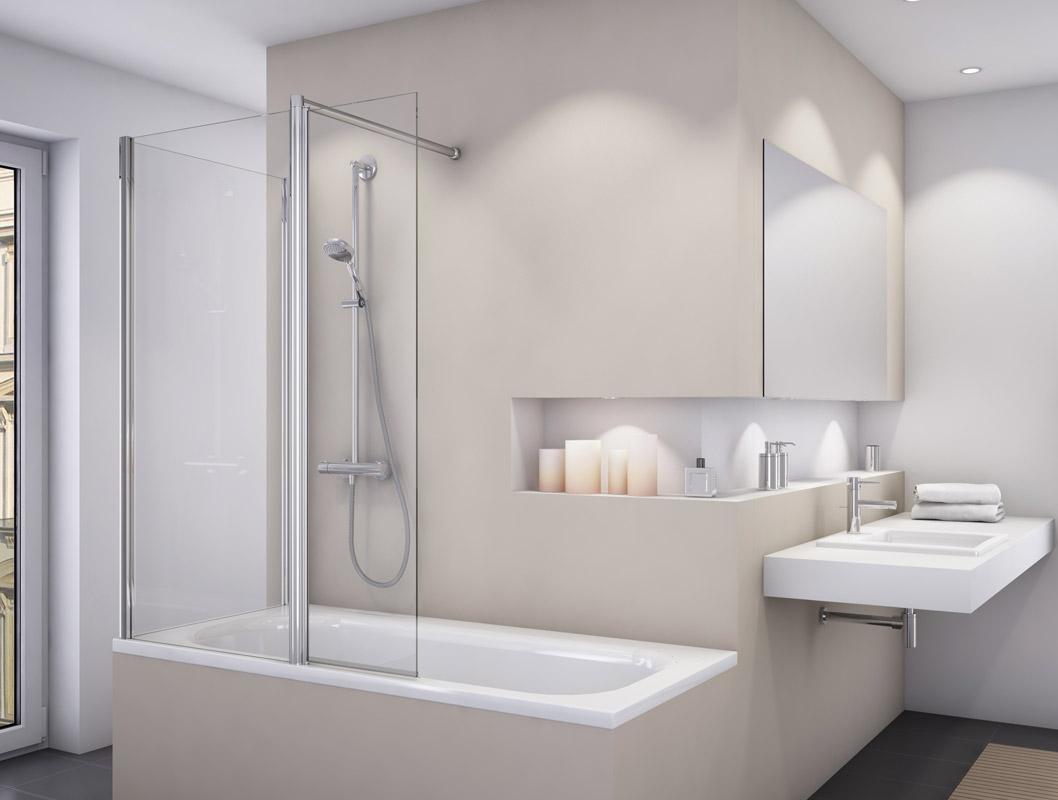 How to renovate a bathroom on a budget?