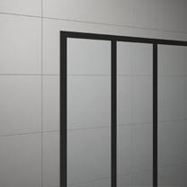 Loft 72 (Industrie)
