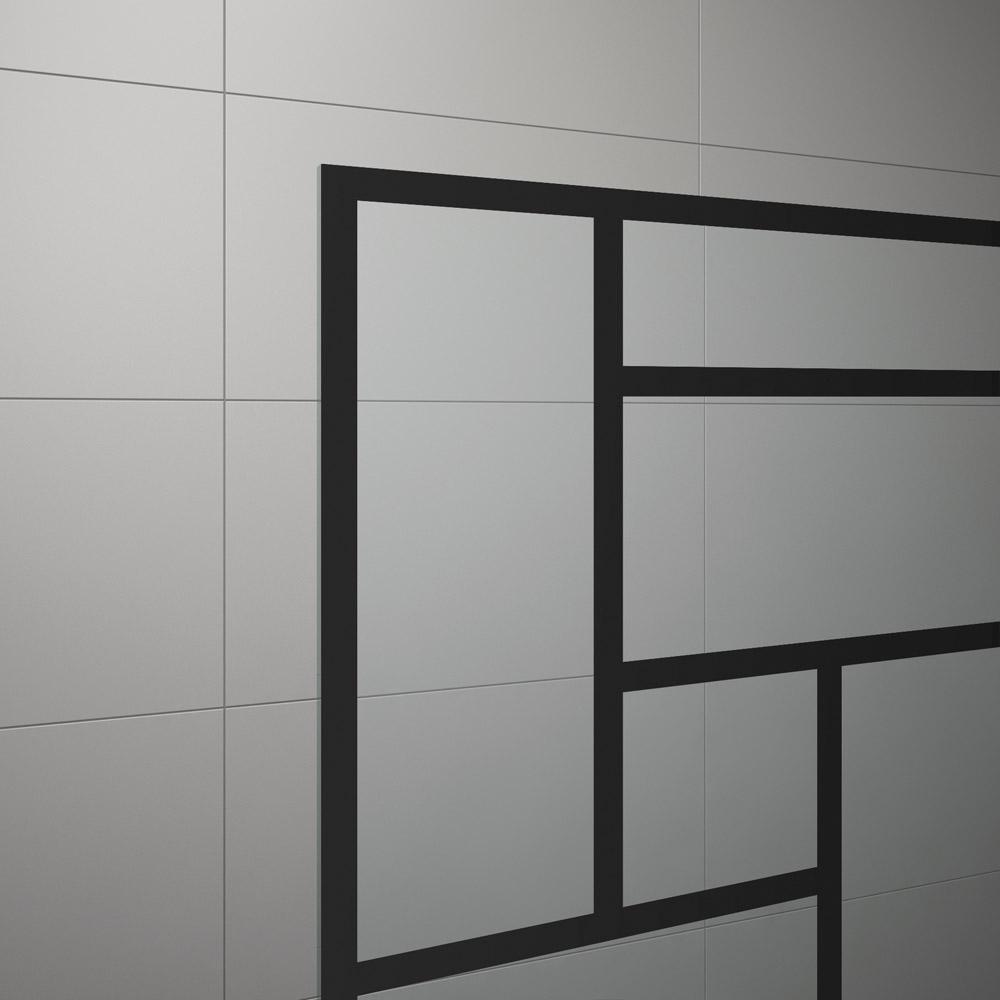 Loft 73 (Art)