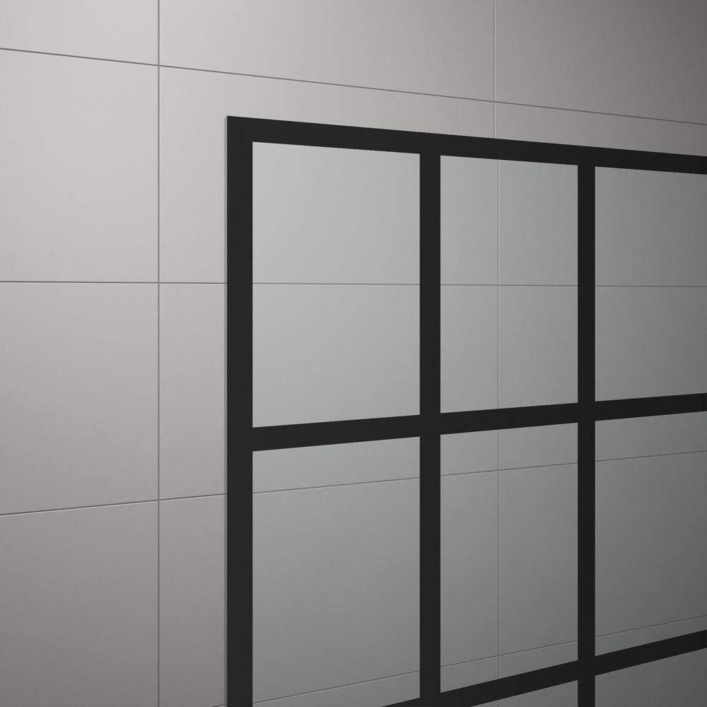 Loft 75 (Square)