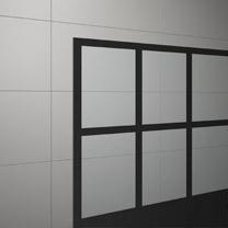 Loft 76 (Scandic)
