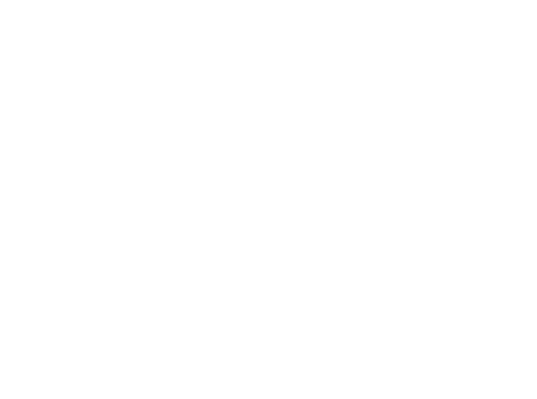 La paroi fixe raccourcie pour la porte coulissante est systématiquement posée à côté du muret