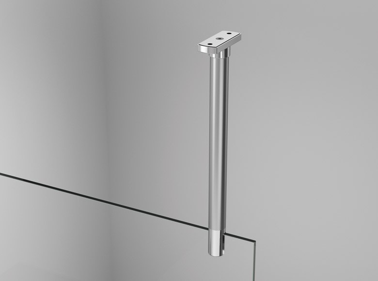 Telescopic stand