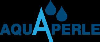 Aquaperle
