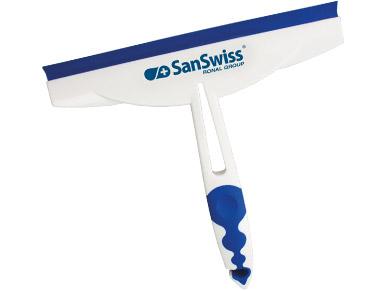 SanSwiss сгон для скла