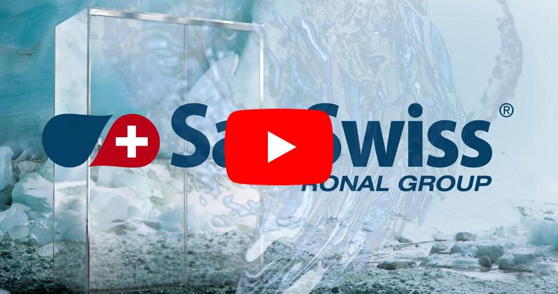 SanSwiss s.r.o. – Jičín, Чешская Республика - 2020